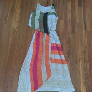 Corey Lynn Calter Dress Size:2